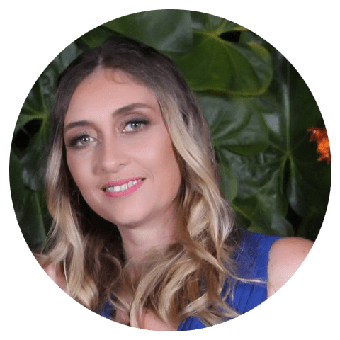Dra. Viviane Guimarães - Advogada - página sobre o site Jornalista Inclusivo