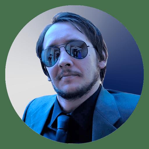 RFerraz Carpi - Editor - página sobre o site Jornalista Inclusivo