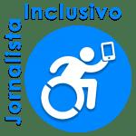 sobre o site jornalista inclusivo - contato