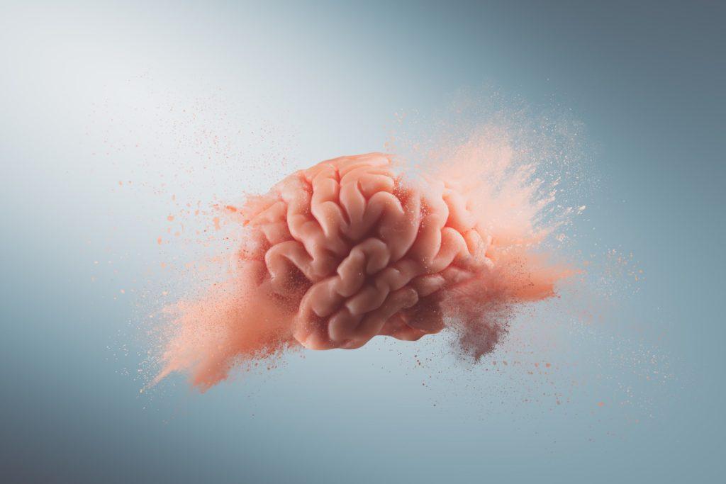 Mal de Alzheimer também é PCD