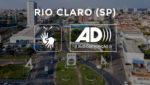 Foto de Rio Claro – Libras & Audiodescrição