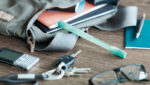 SpeediCath: Coloplast oferece amostras gratuitas