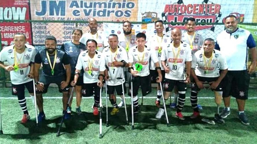 Smel futeboldeamputadosmogi.com .br