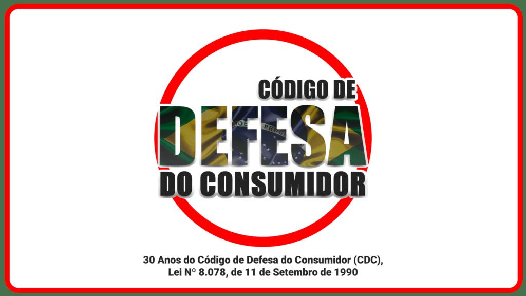 Série LBI e o Direito à Saúde da Pessoa com Deficiência e os 30 anos do código de defesa do consumidor
