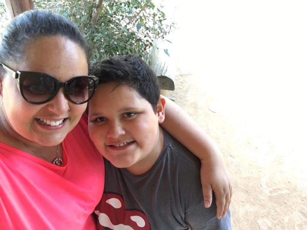 Crianças autistas e o direito a tratamento especializado
