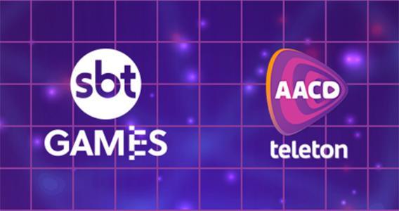 AACD Teleton 2020 será online em um único dia