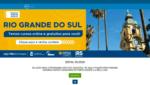 Printscreen site da Dell/Lead Cursos online de graça para PcDs em 2021 em Porto Alegre (RS)