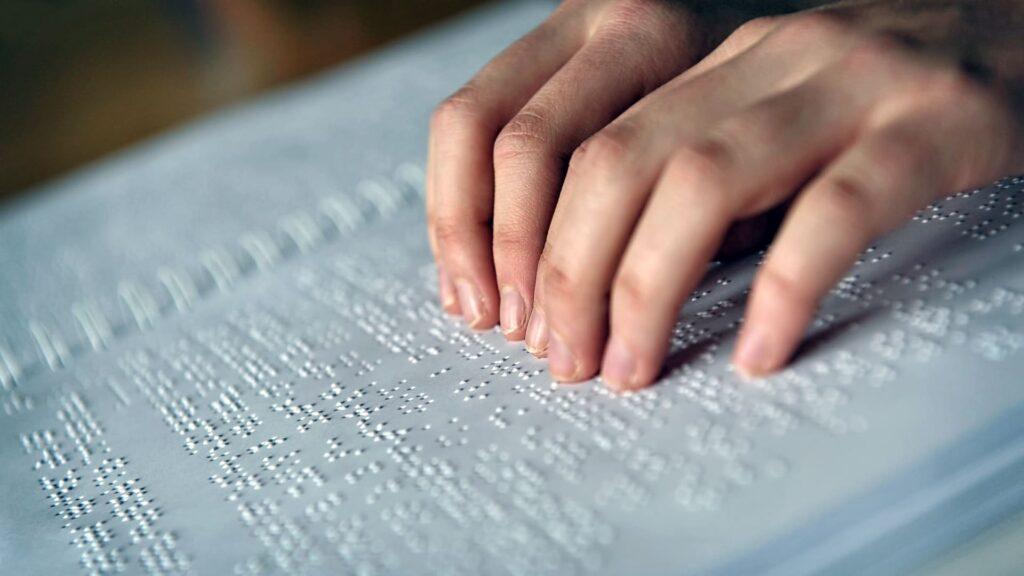 Dia Mundial do Braille 2021: Por que essa data é importante?