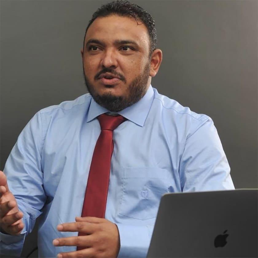 Alfredo Freitas sobre EAD superou educação presencial no Brasil