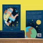 Os Diários de Luke Wygand: Sugestão de leitura