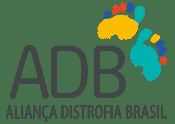 ADB 1
