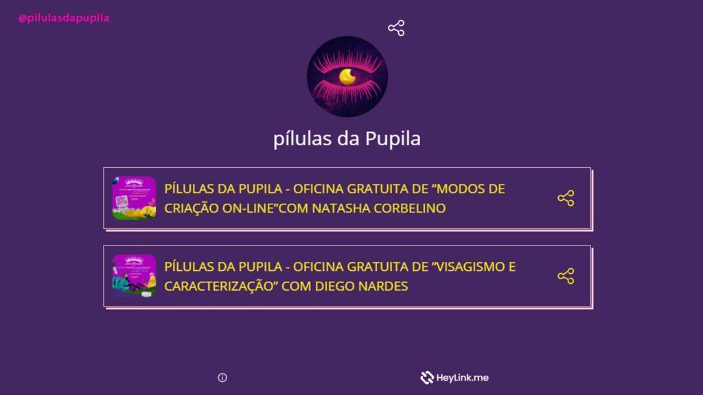 Webserie-Pilulas-da-Pupila-Jornalista-Inclusivo1
