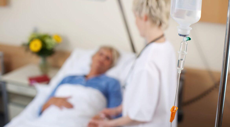 Estatuto dos Direitos do Paciente: Saiba porque ele é importante
