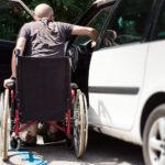 Versão digital do cartão de estacionamento para PcD e idoso pode virar realidade