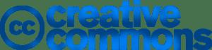 cc.logo .large blue1