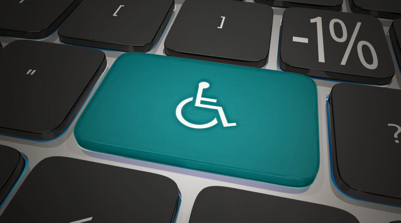 Pesquisa da BigDataCorp e MWPT mostra que a acessibilidade digital no BR ainda preocupa