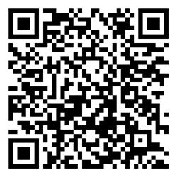 QR Code App Direitos Humanos iOS