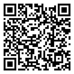 QR Code App Direitos Humanos Android