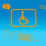 Empresa promove treinamentos de acessibilidade digital online e gratuitos a profissionais de TI