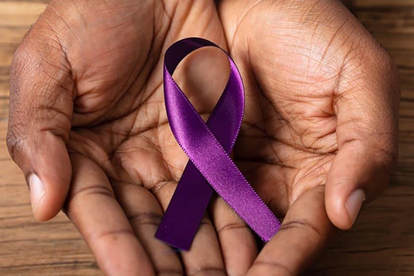 SUPERA realiza mes de conscientizacao para o Alzheimer 2 3
