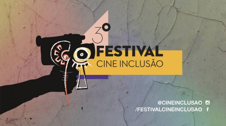 3º Festival Cine Inclusão dá protagonismo aos idosos