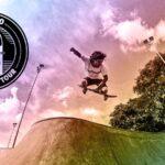 Circuito Paraskate Tour: Primeiro evento exclusivo aos skatistas com deficiência