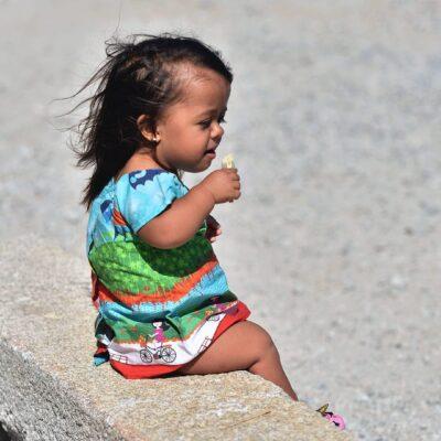 Acondroplasia no desenvolvimento infantil: Saiba mais sobre o tipo mais comum de nanismo
