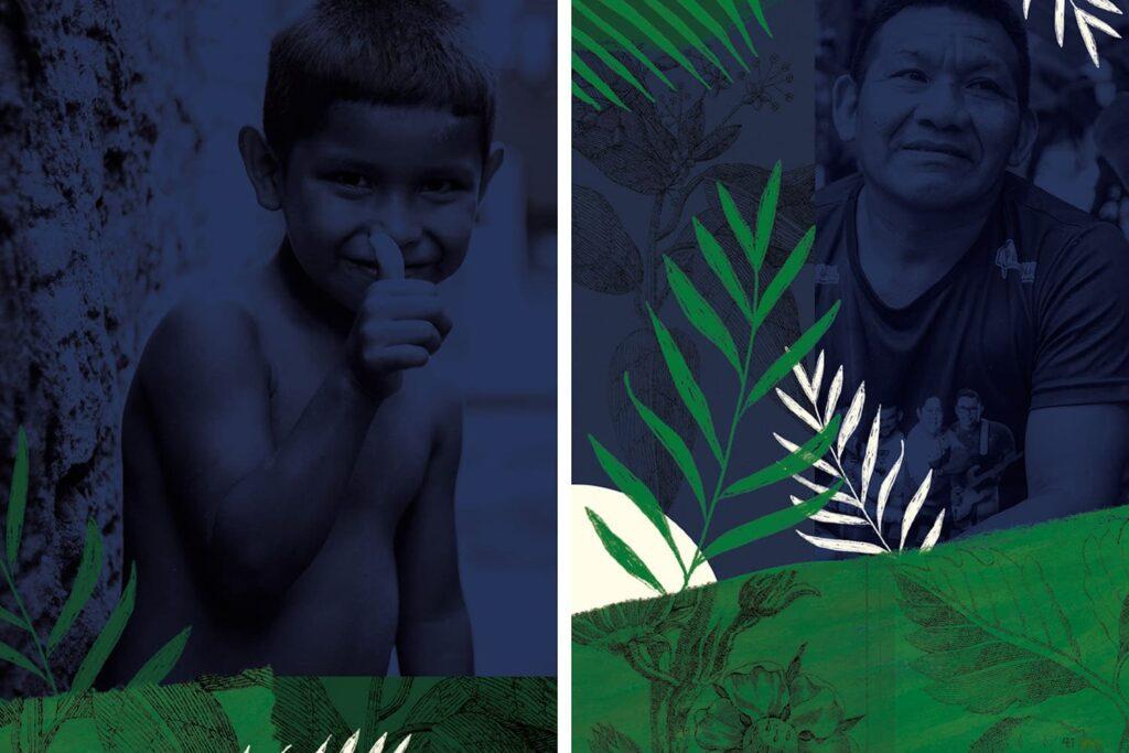 WEB Guia de referencia para o trabalho social com a populacao indigena refugiada e imigrante 8