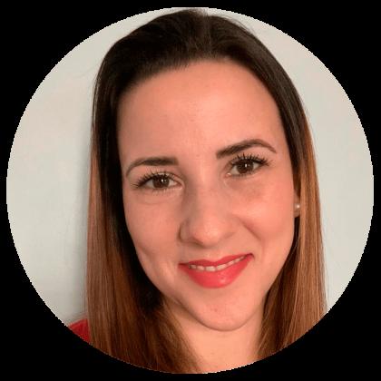 Tiara Rabaglio sobre Sociedade mais inclusiva: Entenda como fazer